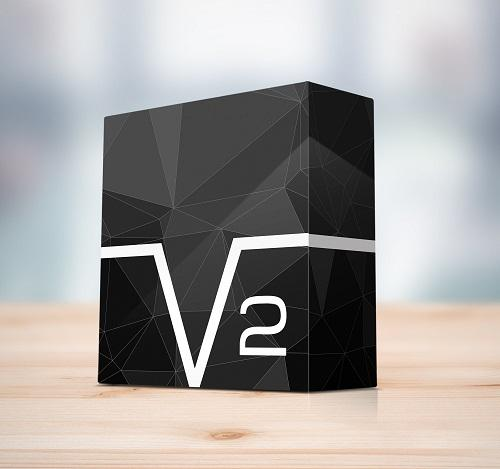 Android tivi box VTVgo V2 2020