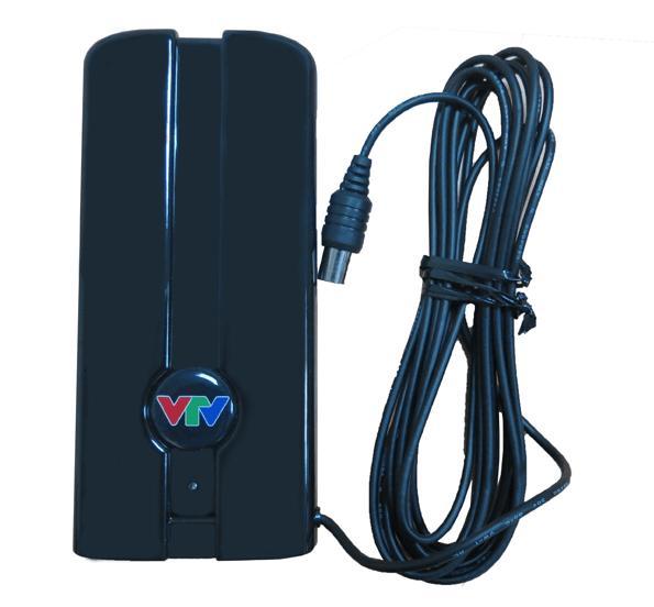Anten trong nhà có khuếch đại DSC 250