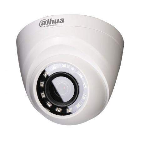 Camera Dahua DH-HAC-HDW1200RP-S3