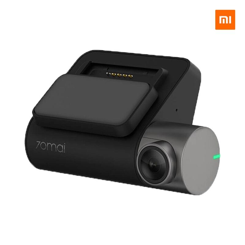 Camera hành trình 70mai Pro