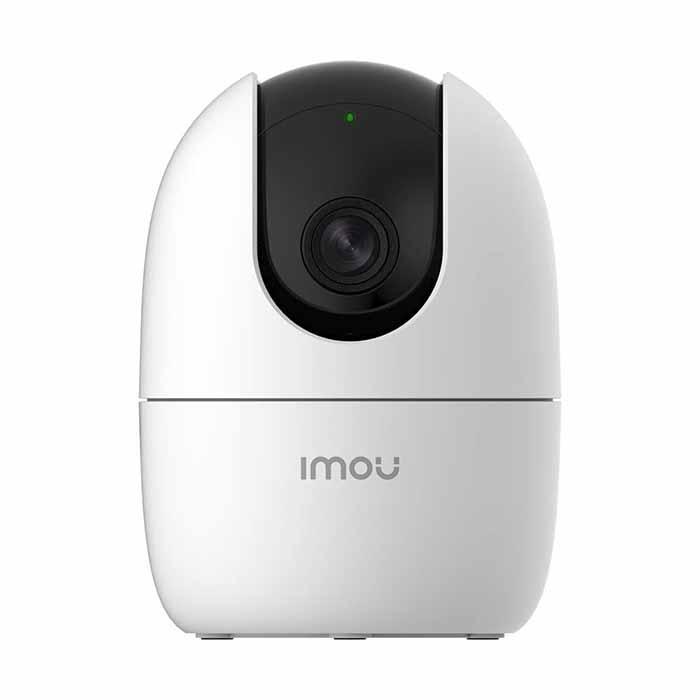 Camera IMOU IP Wifi 2.0MP Ranger 2