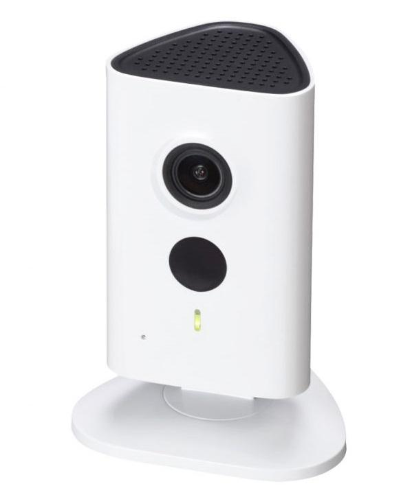 Camera IP WIFI 3.0 Megapixel DAHUA IPC-C35P