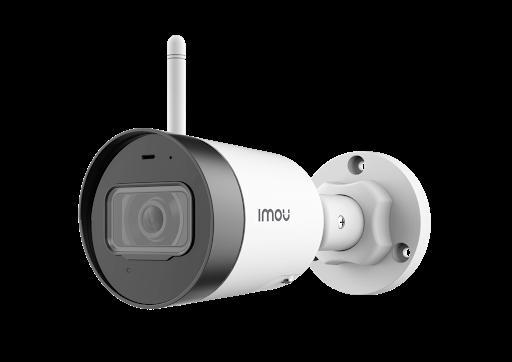 CAMERA IP WIFI NGOÀI TRỜI DAHUA IMOU IPC- G22P 2.0MPX