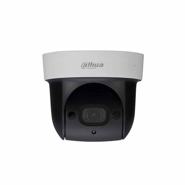 Camera quan sát IP wifi Dahua SD29204S-GN-W