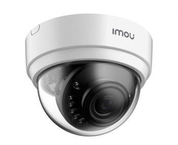 Camera Wifi Dahua IPC-D22P-Imou 1080P- 2MPX