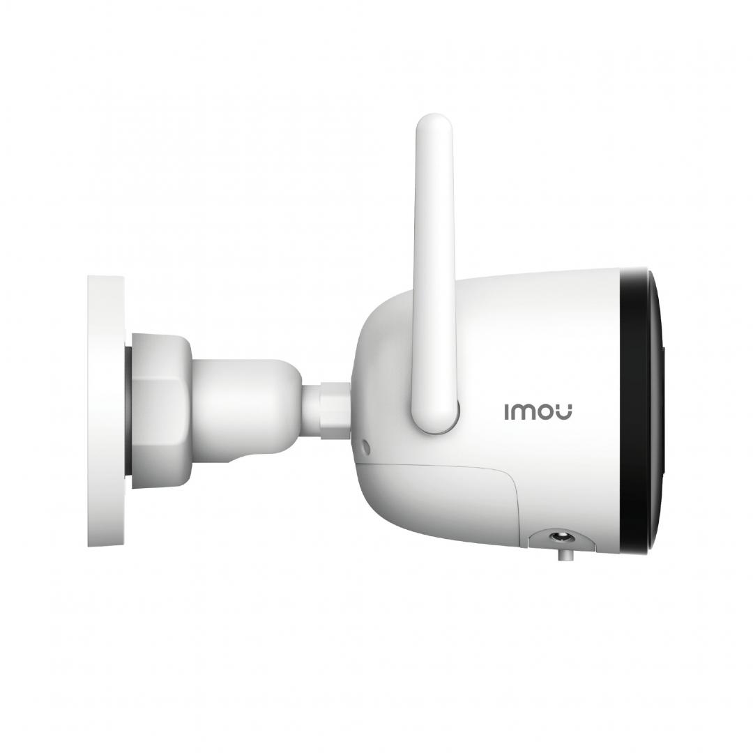 CAMERA WIFI IMOU BULLET 2C F22P 2.0MP 1080P FULLHD (NGOÀI TRỜI)