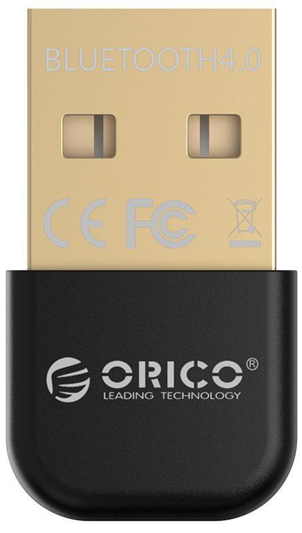 Cổng kết nối Bluetooth V4.0 Orico (BTA-403)