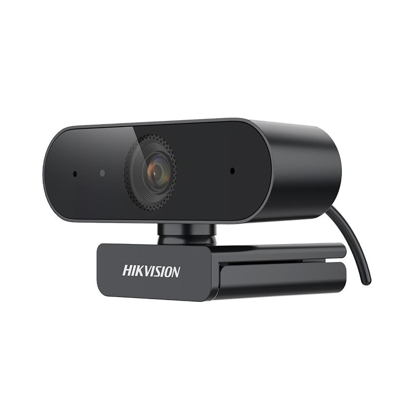 Webcam HIKVISION DS-U02 (1920 × 1080)
