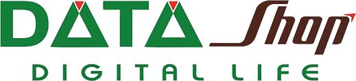 logo datashop.vn